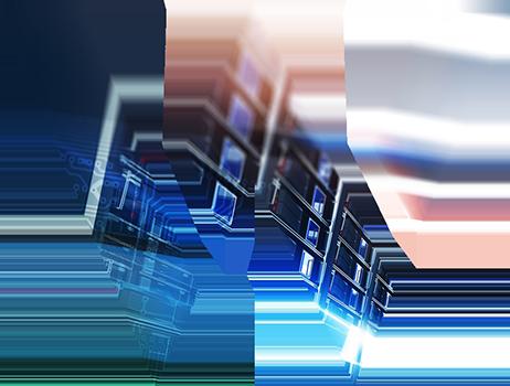 w-ecommerce