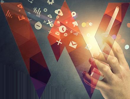 w-part3