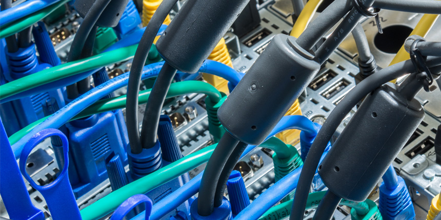 Why is Good Web Hosting So Important?