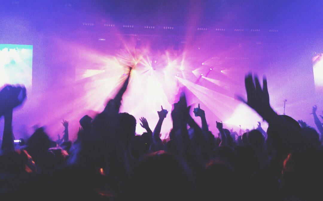 Salisbury Music Awards 2020 – VOTES NOW CLOSED