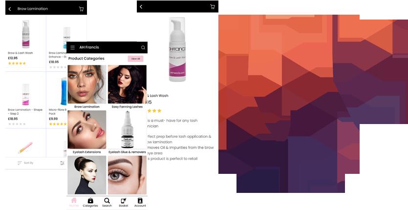 app-preview-wadedigital