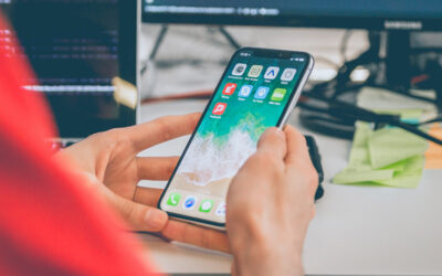 Could You Boost Your WooCommerce Sales with An App?